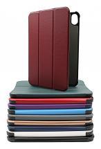 CoverCase iPad Mini 6th Generation (2021)