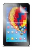 Skærmbeskyttelse Huawei MediaPad 7 Youth 2