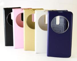Flipcase LG L Bello (D331)