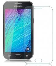 Panserglas Samsung Galaxy J5 (SM-J500F)