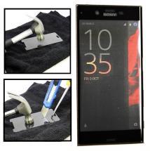 Full Frame Glasbeskyttelse Sony Xperia XZ / XZs (F8331 / G8231)