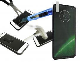 Glasbeskyttelse Motorola Moto G7 / Moto G7 Plus
