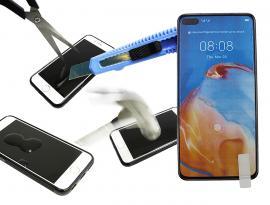Glasbeskyttelse Huawei P40
