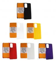 Hardcase Cover Xiaomi Redmi Note 10 Pro