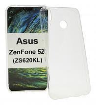 Ultra Thin TPU Cover Asus ZenFone 5Z (ZS620KL)