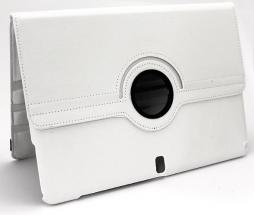 "Samsung Galaxy Note Pro 12,2"" (P900) 360 Cover"