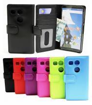 Mobiltaske Google Nexus 5X (H791)