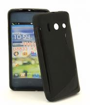 S-Line Cover Huawei Ascend Y300 (U8833)