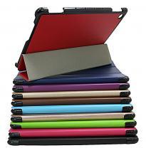 Cover Case Huawei MediaPad M5 Lite 10