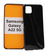 TPU Cover Samsung Galaxy A22 5G (SM-A226B)