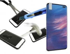 Panserglas Samsung Galaxy S10+ (G975F)
