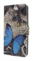 Designwallet Samsung Galaxy A50 (A505FN/DS)