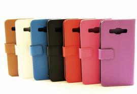 Standcase wallet Samsung Galaxy A5 (SM-A500F)