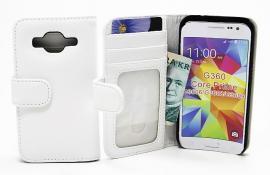 Mobiltaske Samsung Galaxy Core Prime (SM-G360F)