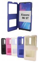 Flipcase Xiaomi Mi 9T