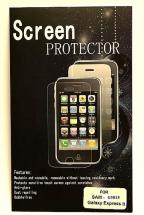 Skærmbeskyttelse Samsung Galaxy Express 2 (G3815)