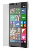 Skærmbeskyttelse Nokia Lumia 830