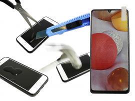 Glasbeskyttelse Samsung Galaxy A42 5G
