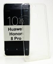 Ultra Thin TPU Cover Huawei Honor 8 Pro