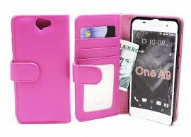 Mobiltaske HTC One A9