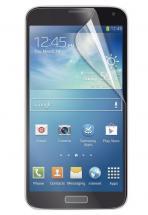 6-Pack Skærmbeskyttelse Samsung Galaxy Trend 2 (G313)