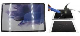 Glasbeskyttelse Samsung Galaxy Tab S7 FE 12.4 (SM-T736)