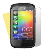 Skærmbeskyttelse HTC Explorer