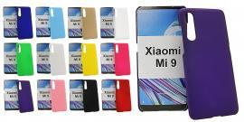 Hardcase Cover Xiaomi Mi 9