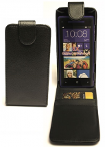 FlipCover HTC 8X