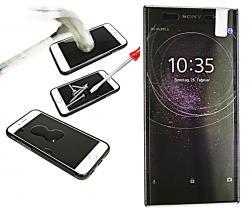 Glasbeskyttelse Sony Xperia XA2 Ultra (H3213 / H4213)