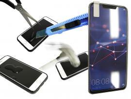 Panserglas Huawei Mate 20 Lite