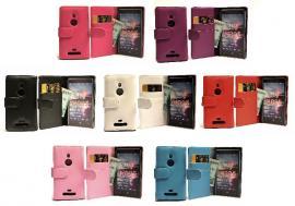 Mobiltaske Nokia Lumia 925