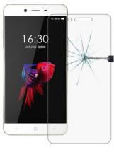 Panserglas OnePlus X