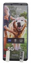 6-Pack Skærmbeskyttelse Sony Xperia 5 II (XQ-AS52)