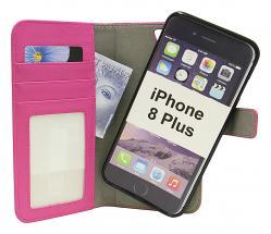 Magnet Wallet iPhone 8 Plus