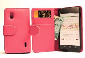 Mobiltaske LG Google Nexus 4