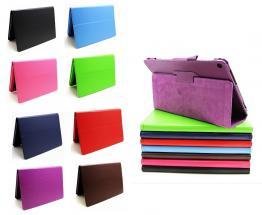 Standcase Cover Asus ZenPad 10 (Z300C)