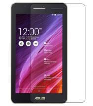 Glasbeskyttelse Asus ZenPad S 8.0 (Z580CA)