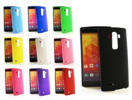 Hardcase cover LG G4 (H815)