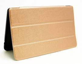 Cover Case Lenovo TAB 3 A7-10