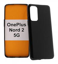 TPU Cover OnePlus Nord 2 5G
