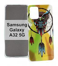 TPU Designcover Samsung Galaxy A32 5G (A326B)