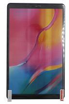 Skærmbeskyttelse Samsung Galaxy Tab A 10.1 2019