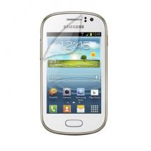 Skærmbeskyttelse Samsung Galaxy Fame