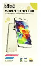 Skærmbeskyttelse Huawei Honor 7 Lite (NEM-L21)