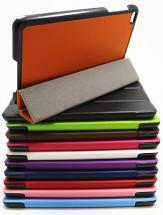 Cover Case Huawei MediaPad M2 8.0 LTE