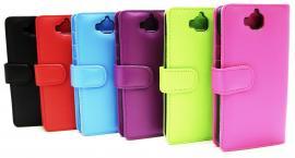 Mobiltaske Huawei Y6 Pro (TIT-L01)