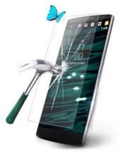 Glasbeskyttelse LG V10 (H960A)