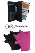 Skimblocker XL Magnet Wallet Samsung Galaxy A80 (A805F/DS)