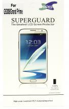 Skærmbeskyttelse Samsung Galaxy Grand Prime VE (G531F)